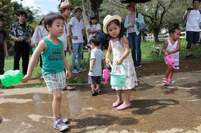 17 water uchimizu